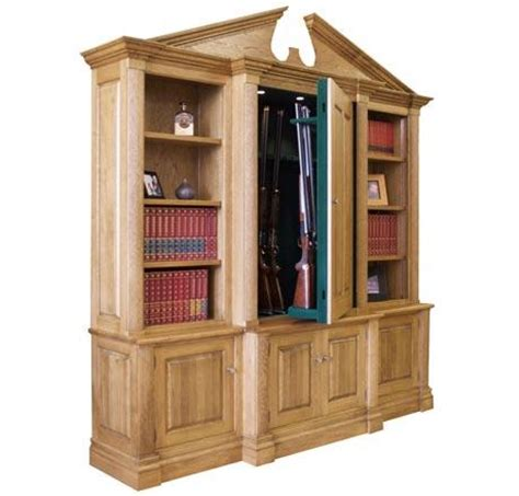 pdf gun cabinet plans wooden plans how to and diy