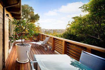 balkon pergola 672 horizontal deck railing boards on outside railings