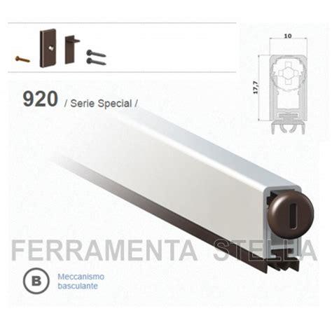 paraspifferi porta blindata hermetic paraspifferi sottoporta automatico 920 x