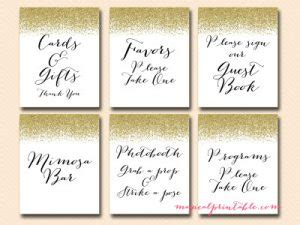 Free Printable Baby Shower Banner Template Business Card Wedding Shoes Sign Template
