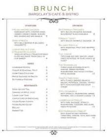 brunch menu template 1000 images about pizza m menu inspiration research on