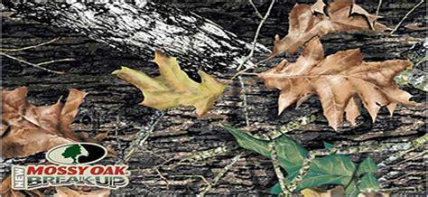 hecs stealthscreen suits mossy oak eagle archery mossy oak new breakup