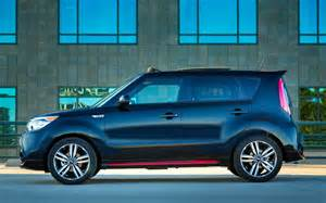 Kia Soul Special Edition 2015 Kia Soul Limited Edition 2017 2018 Best Cars Reviews