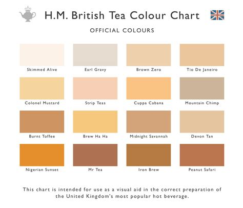 tea color 301 moved permanently