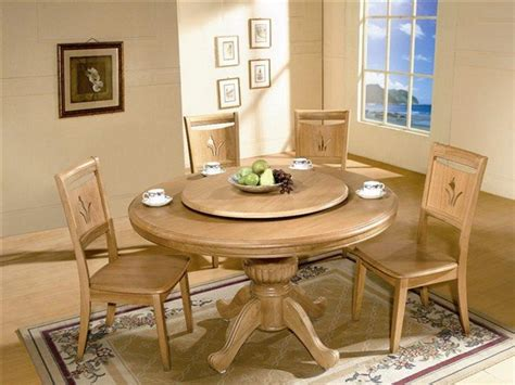 Kitchen Table Sets Choosing Kitchen Table Sets Designwalls