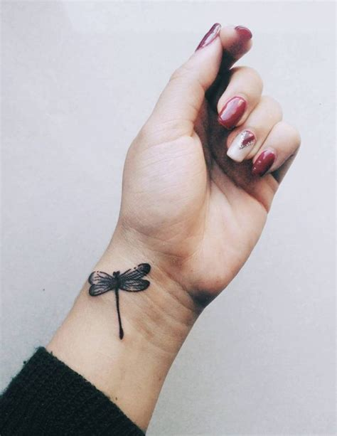 meaningful tattoos on wrist the 25 best meaningful wrist tattoos ideas on