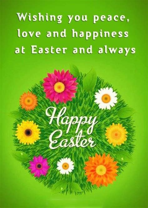 famous easter quotes easter quotes and sayings image quotes at relatably com