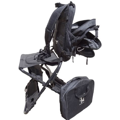 Back Pack Chair backpack that turns into a chair best home design 2018