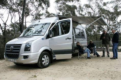 rialta awning need the awning vw rialta rv pinterest