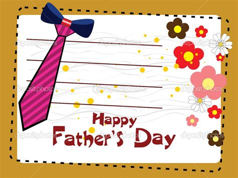 s day card images father s day cards page 2 sms latestsms in