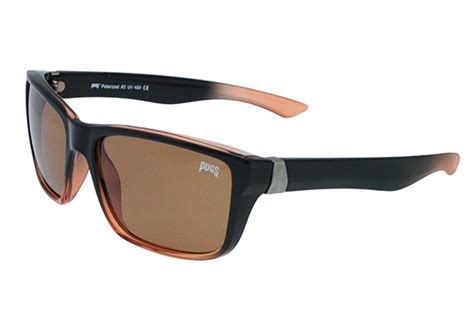 pugs sunglasses warranty pugs gear sunglasses warranty louisiana brigade