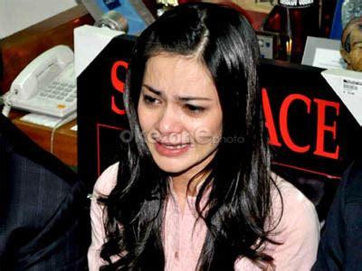 download film semi sub indo ukuran kecil cut tari artis indonesia bugil download foto gambar