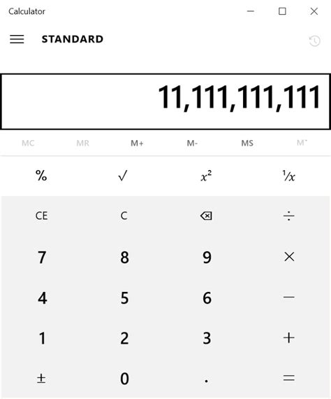 samsung like android calculator app for windows by sucxces on deviantart