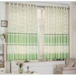 cheap curtains for bay windows curtains for bedroom windows fresh bedrooms decor