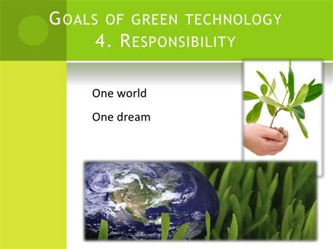 Green Technology Essay by Emerging Green Technologies Essay Websitereports243 Web Fc2