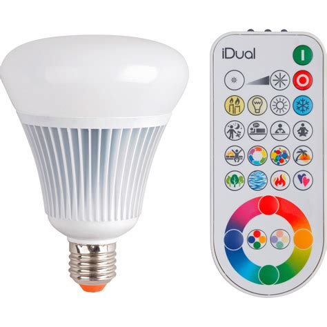 led leuchtmittel idual led leuchtmittel eek a typ g100 e27 16 w kaufen