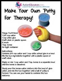 How To Remove Crayon From Upholstery 1000 Ideas About Aba On Pinterest Applied Behavior