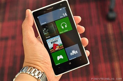 nokia lumia 1020 review the latest technology news and nokia lumia 1020 review pinoy tech blog latest tech