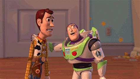 toy story movie gifs popsugar celebrity australia