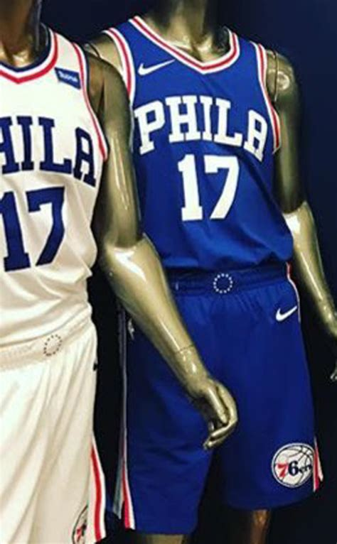nba new year uniforms for sale a sneak peak at next year s nike nba uniforms