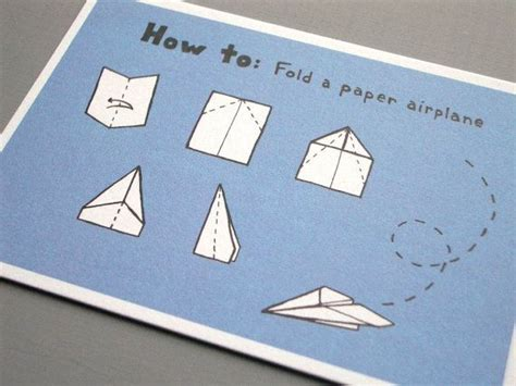 Types Of Handmade Paper - 25 best images about paper airplanes on