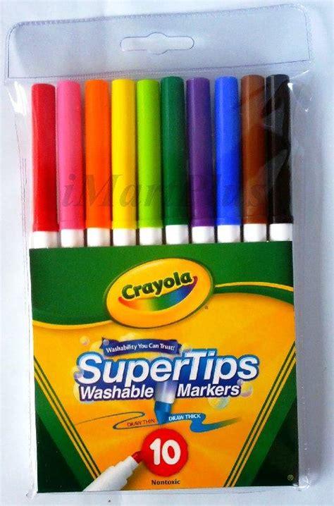 crayola bathtub paints crayola super art tub colour twistables crayons pencils