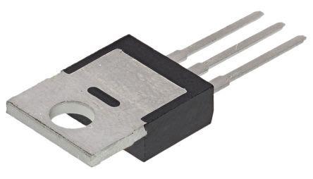 Tip41cg On Semiconductor Transistor Npn 40v 6a tip41cg datasheet pdf on semiconductor pinout circuit findic us