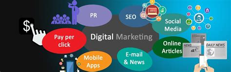 Digital Marketing Classes by Lagos Digital Marketing