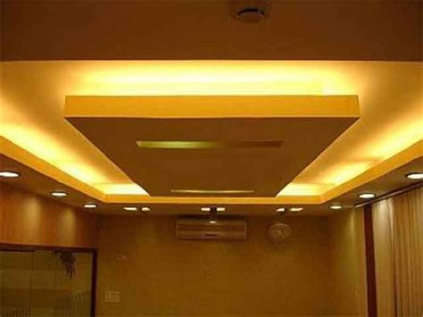 Kerala Home Design October 2015 by Gypsum Board Ceiling Designs In Kerala Integralbook Com