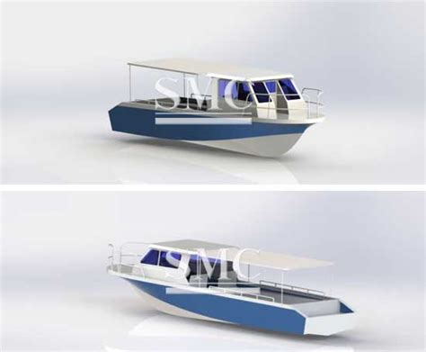 speed boat windshield boat and mooring accessories for aluminum patrol boat