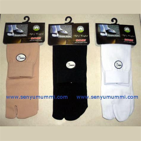 Kaos Kaus Socks Alas Kaki Kaos Kaki Dibfa Jempol Polos Panjang Murah wears kaos kaki pria kaos kaki bola daftar update