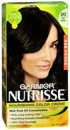 semi permanent hair color brands best black hair dye brands for semi