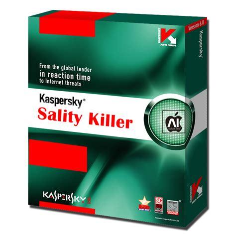 bagas31 virus sality killer bagas31 com