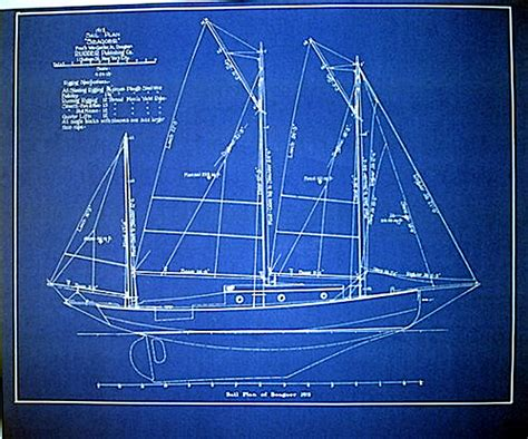 used bass boats in western ky sailboat blueprints art home built boats