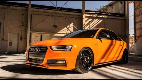 apr audi s4 modified b8 5 audi s4 review 500hp 6mt apr ultracharged