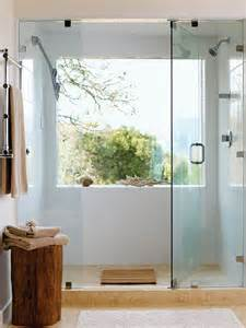 Are Baths Better Than Showers windows in showers by house tweaking bob vila nation