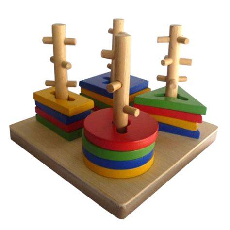 13 jenis mainan edukatif anak usia 2 tahun mainan edukatif anak umur 7 tahun mainan adikmu