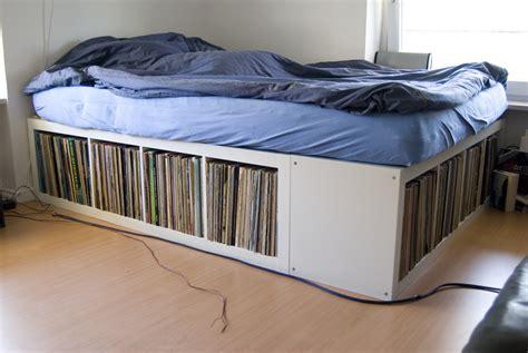 queen bedroom set with storage drawers queen bedroom set with storage drawers bedroom at real