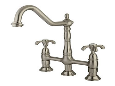 country kitchen faucets faucet colors and finishes country kitchen faucets