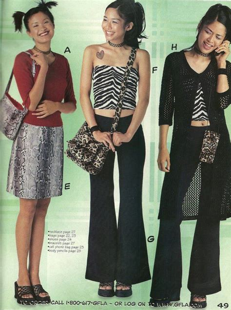 british trends for teens pin by jorie foy on 90 s look book pinterest