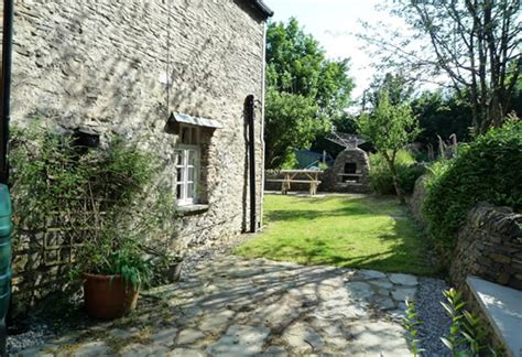 Exmoor Cottage Holidays by Farmhouse Cottage Exmoor Cottage Holidays Uk