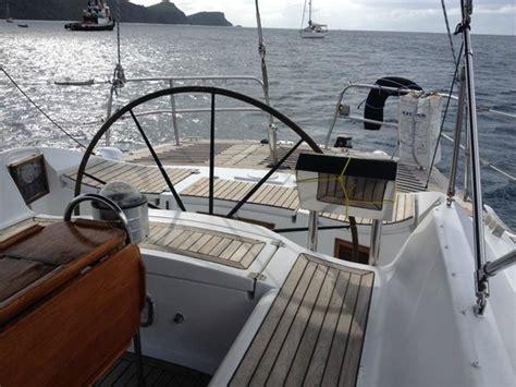 octopus yacht layout boat layout bild fr 229 n octopus yacht bequia tripadvisor
