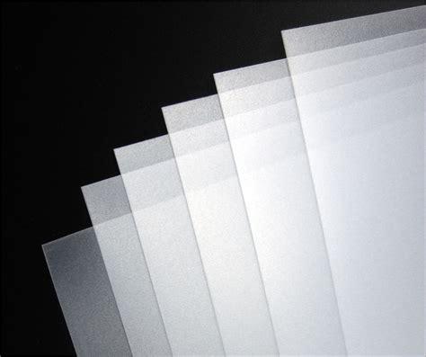 Propylene Vinyl Acrylic polypropylene sheet tap plastics
