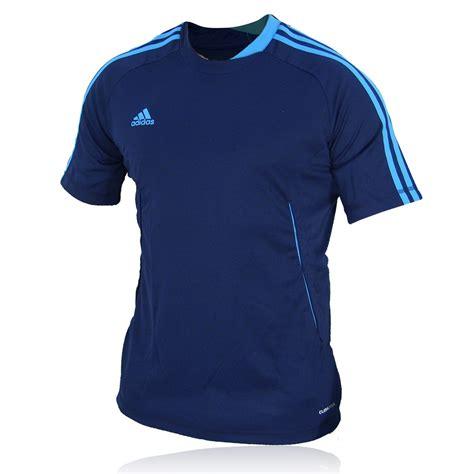 T Shirt Adidas Predator adidas predator chions league climacool t shirt