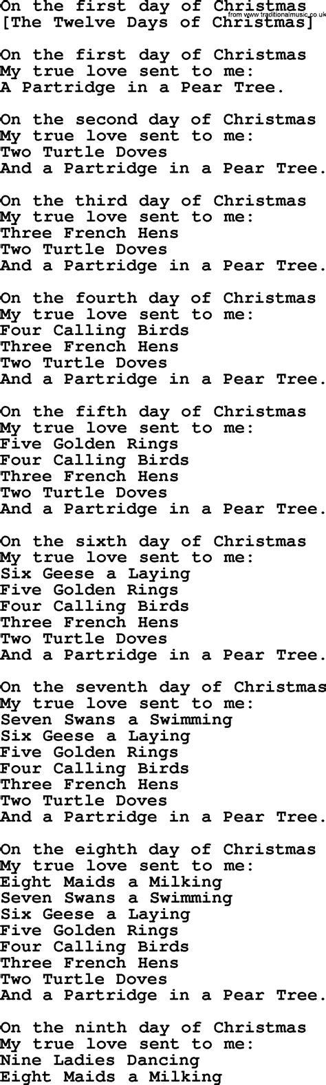 s day came early lyrics song lizardmedia co