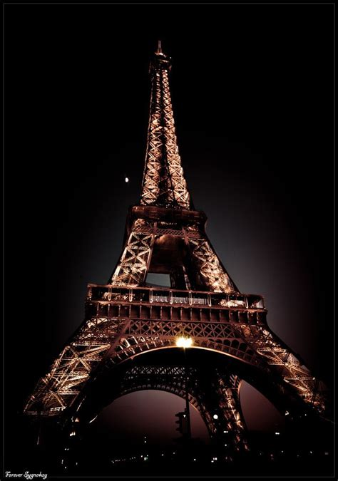 beautiful eiffel tower 25 beautiful eiffel tower photography images and
