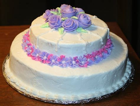 Cake Decorating Lessons by Wilton Cake Decorating Class Cake Decorating
