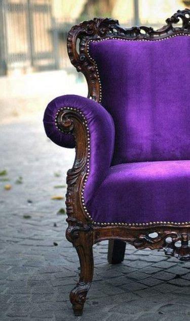 purple sofa mile end best 25 purple home decor ideas on pinterest purple