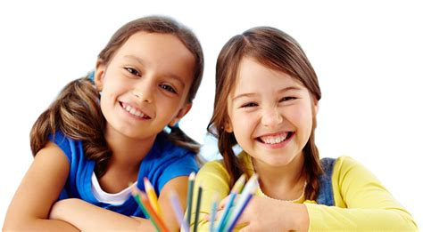 Children Kids Png Images Free Download Kid Png Child Png Images For Children