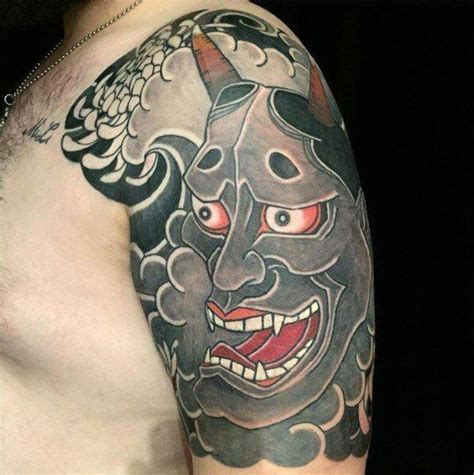 japanese style tattoos for men top 103 best japanese tattoos for improb